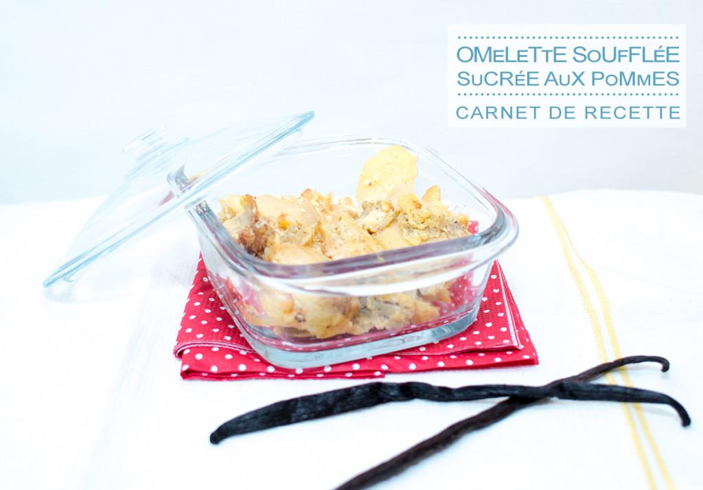OmeletteSouffleeAuxPommes