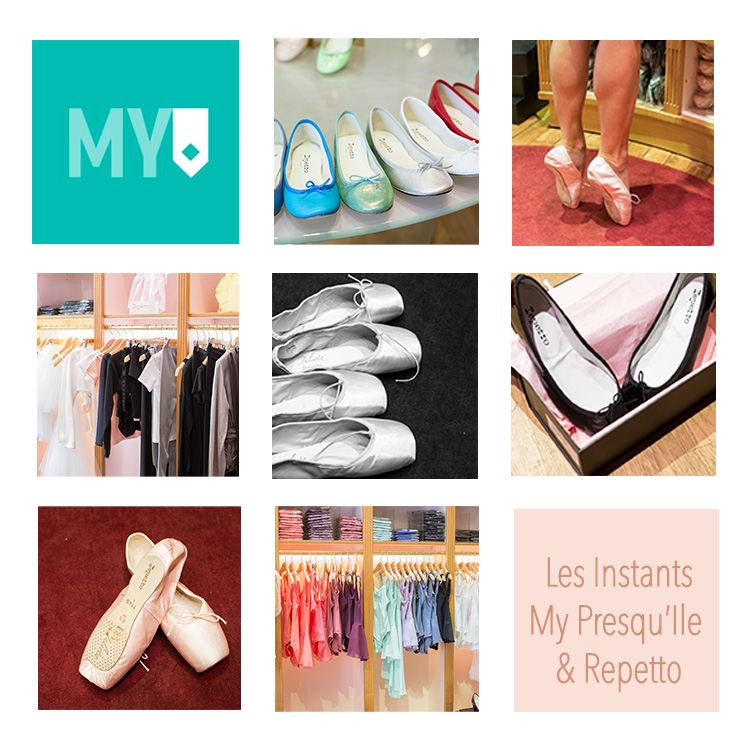MyPresquIleRepetto