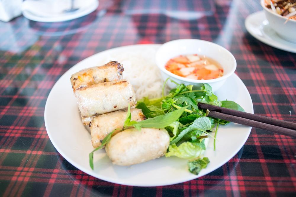 Hanoi_nems
