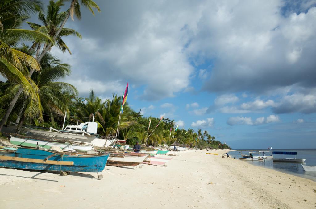 Philippines-siquijor-1