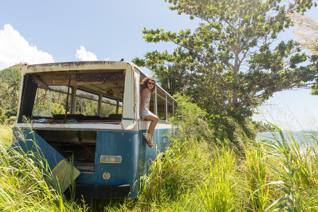 Visiter la Nouvelle-Calédonie #3 : Hienghène