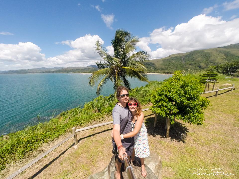 1 an en Nouvelle-Calédonie : le bilan !