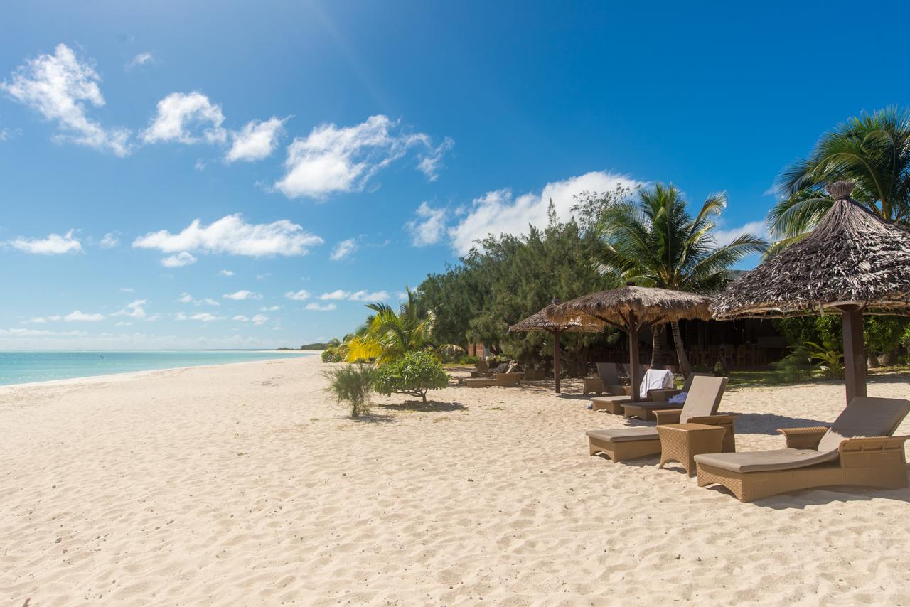 Nouvelle-Calédonie à petit prix #1 : les offres Ibozu