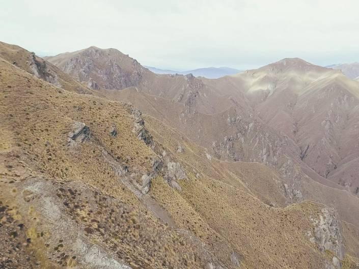 Roys Peak #4