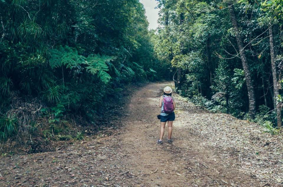 Expatriation en Nouvelle-Calédonie : bilan des 3 ans
