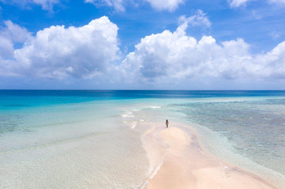 Préparer son séjour au Tonga : itinéraire et budget