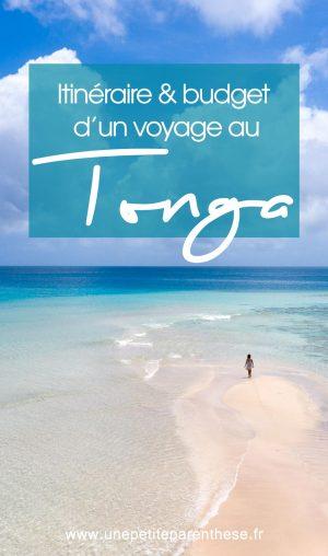 tonga-01