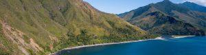 Nouvelle-Calédonie : Préparer son road trip sur la Grande Terre