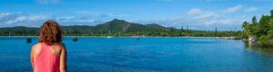 6 mois en Nouvelle-Calédonie : Le Bilan