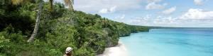Visiter la Nouvelle Calédonie #2 : Lifou